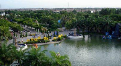 Disneyland Bangkok