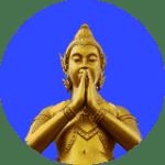 Pattaya Tours Excursions Best Prices Logo
