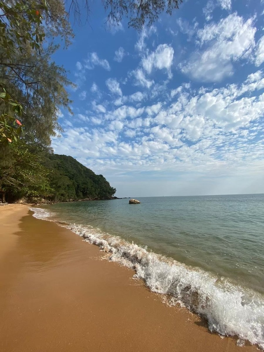 new tour Pattaya