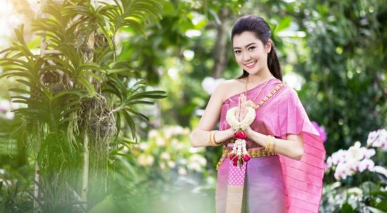 Pattaya tours Excursions Best prices