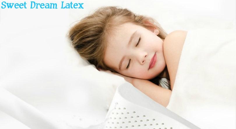 Sweet Dream Latex