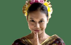 Pattaya tours