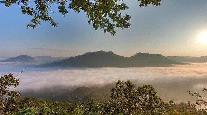 Naga Country